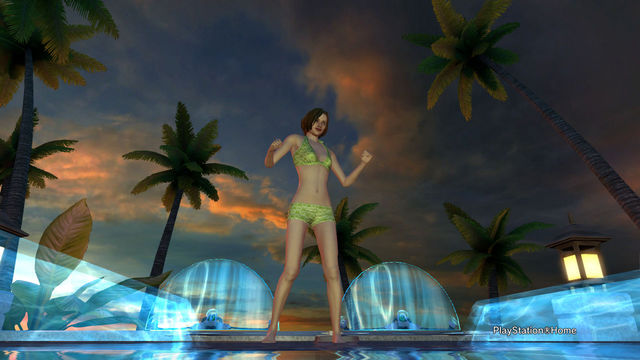 PlayStation(R)Home Picture 2012-6-2 05-30-48.jpg
