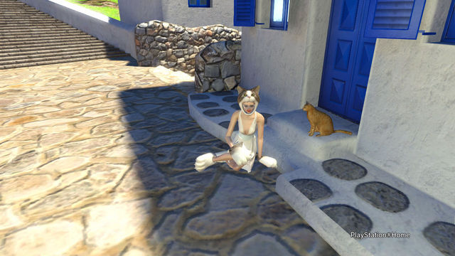 PlayStation(R)Home Picture 2012-6-25 00-46-59.jpg