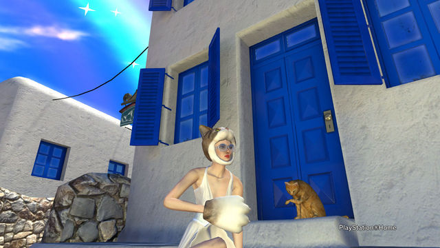 PlayStation(R)Home Picture 2012-6-25 00-47-36.jpg