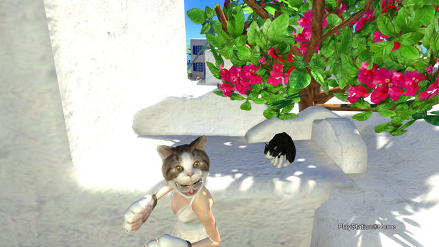 PlayStation(R)Home Picture 2012-6-25 00-51-39.jpg