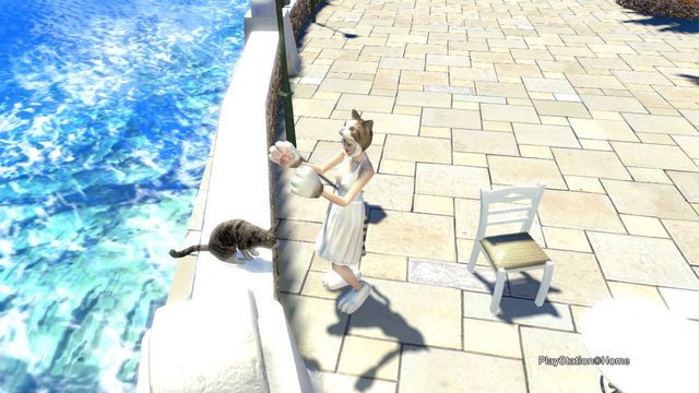 PlayStation(R)Home Picture 2012-6-25 00-56-30.jpg