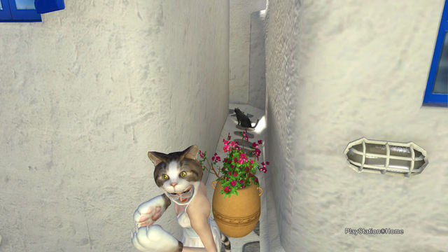 PlayStation(R)Home Picture 2012-6-25 00-58-34.jpg