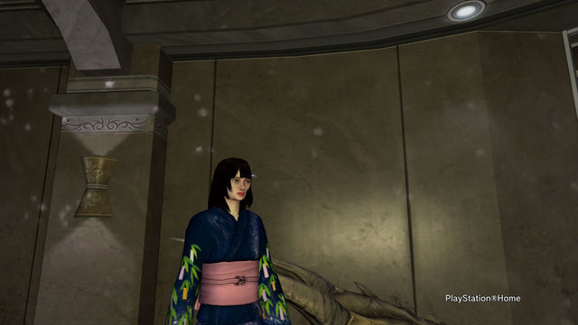 PlayStation(R)Home Picture 2012-6-29 02-04-54.jpg