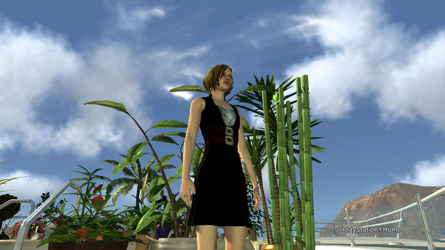 PlayStation(R)Home Picture 2012-6-3 00-13-30.jpg