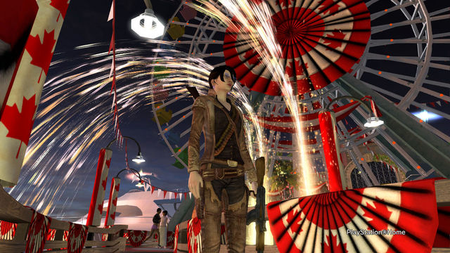 PlayStation(R)Home Picture 2012-7-1 04-15-48.jpg