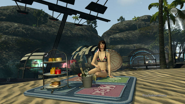 PlayStation(R)Home Picture 2012-7-3 00-55-24.jpg