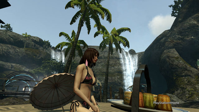PlayStation(R)Home Picture 2012-7-3 01-00-06.jpg