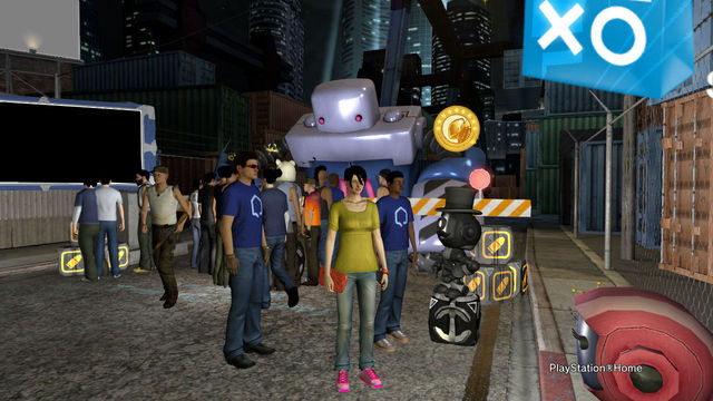 PlayStation(R)Home Picture 2012-8-20 00-23-27.jpg