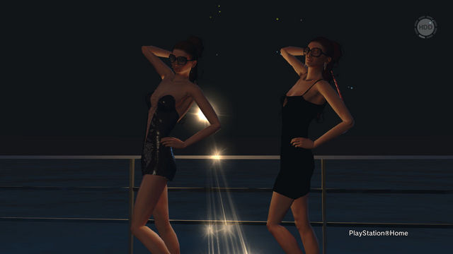 PlayStation(R)Home Picture 2012-8-21 21-31-12.jpg