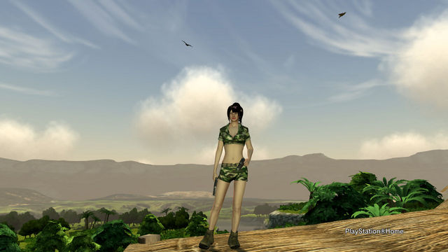 PlayStation(R)Home Picture 2012-8-23 03-13-29.jpg
