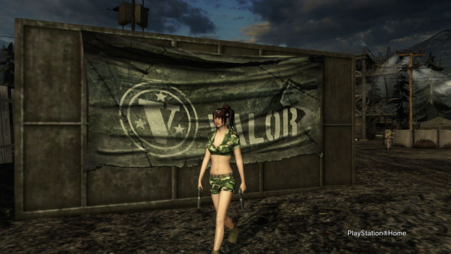 PlayStation(R)Home Picture 2012-8-23 03-23-12.jpg