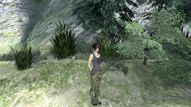 PlayStation(R)Home Picture 2012-8-23 09-41-28.jpg