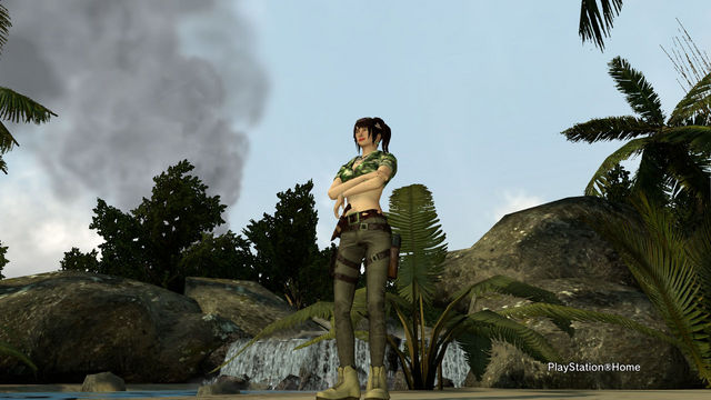 PlayStation(R)Home Picture 2012-8-23 09-55-16.jpg