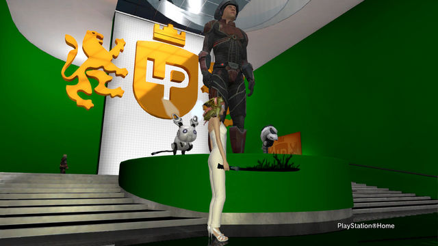 PlayStation(R)Home Picture 2012-8-25 23-19-59.jpg