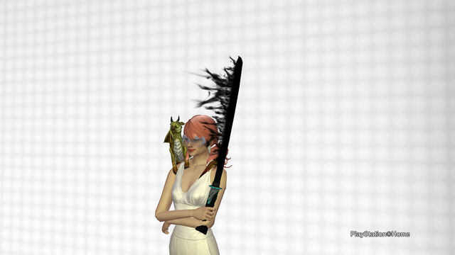 PlayStation(R)Home Picture 2012-8-25 23-21-09.jpg