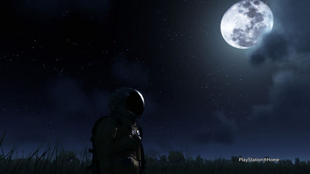 PlayStation(R)Home Picture 2012-8-27 16-12-38.jpg