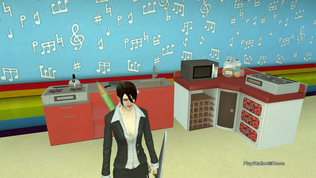 PlayStation(R)Home Picture 2012-8-29 14-43-17.jpg