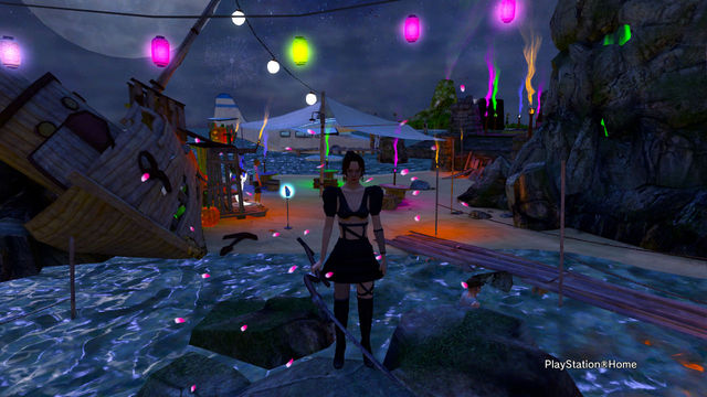 PlayStation(R)Home Picture 24-10-2012 21-46-41.jpg