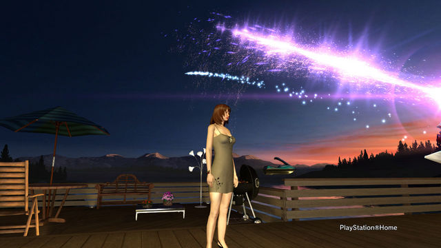 PlayStation(R)Home Picture 27-09-2012 20-50-06.jpg