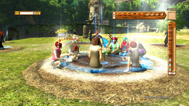 PlayStation(R)Home Picture 27-09-2012 21-25-05.jpg