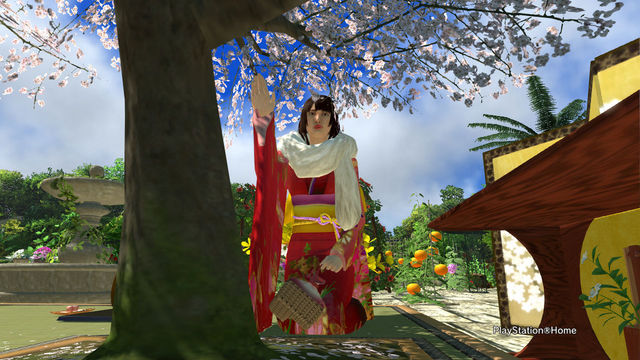 PlayStation(R)Home Picture 30-12-2012 04-29-20.jpg