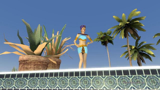 PlayStationHome Picture 2011-11-30 22-34-15.jpg
