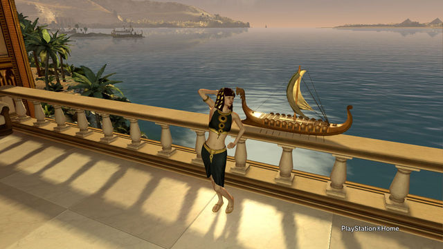 PlayStationHome Picture 2011-11-30 23-59-13.jpg