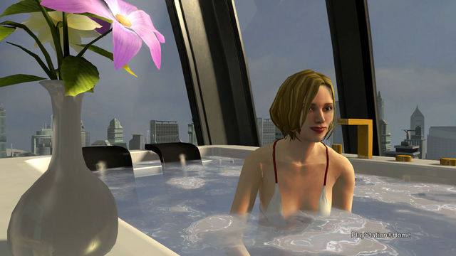 PlayStationHome Picture 2011-12-27 04-13-08.jpg