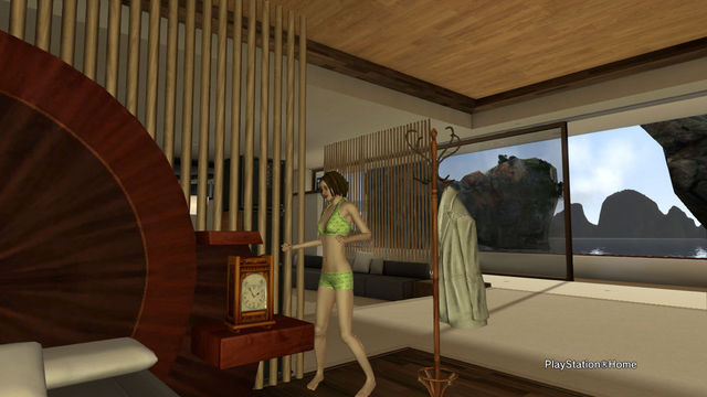 PlayStationHome Picture 2011-12-27 14-27-24.jpg