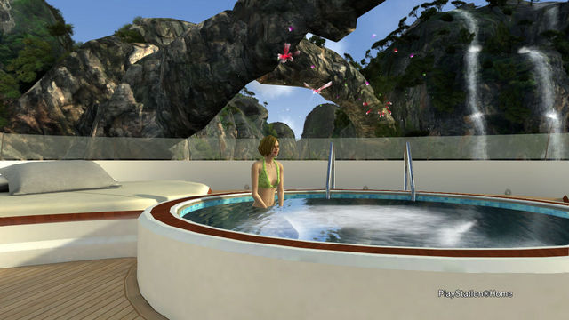 PlayStationHome Picture 2011-12-27 14-30-30.jpg