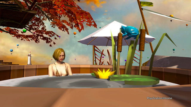 PlayStationhome Picture 2011-12-28 02-36-59.jpg