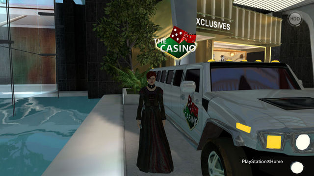 PlayStationHome Picture 2012-1-21 15-23-40.jpg