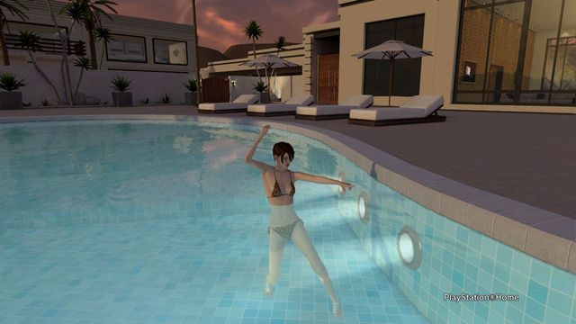 PlayStationHome Picture 2012-2-1 03-00-31.jpg