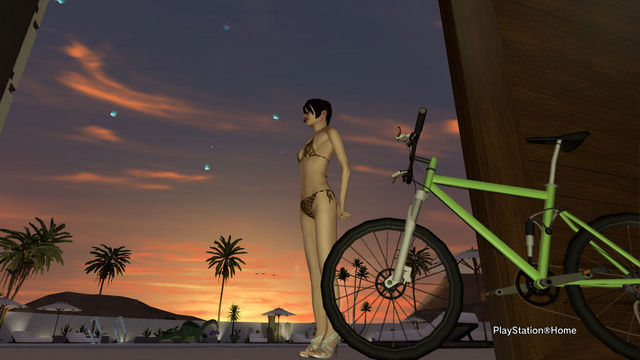 PlayStationHome Picture 2012-2-1 03-05-13.jpg