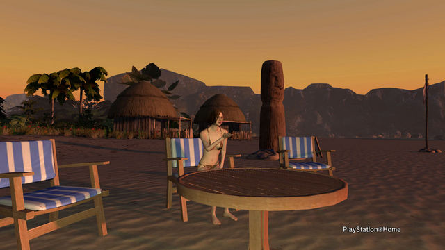 PlayStationHome Picture 2012-3-31 23-12-27.jpg