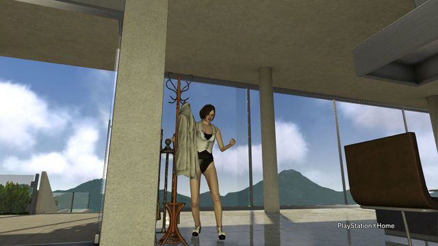PlayStationHome Picture 2012-3-31 23-52-35.jpg