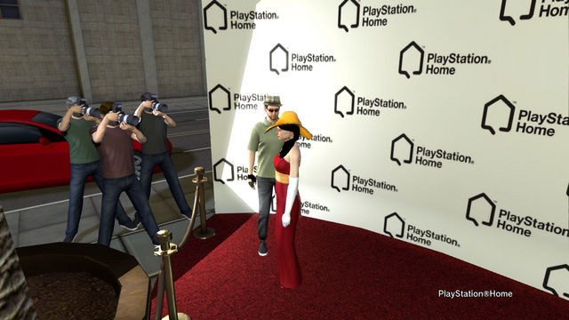 PlayStationHome Picture 2012-4-15 04-08-56.jpg