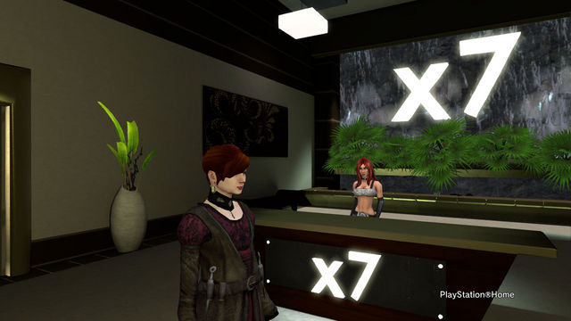 PlayStationHome Picture 2012-4-15 04-14-36.jpg