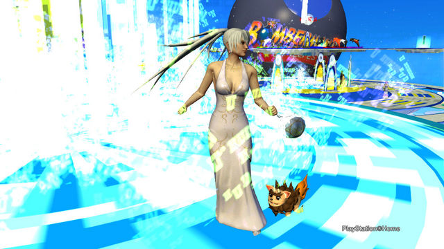 PlayStationHome画像 2012-1-22 9-54-48.jpg