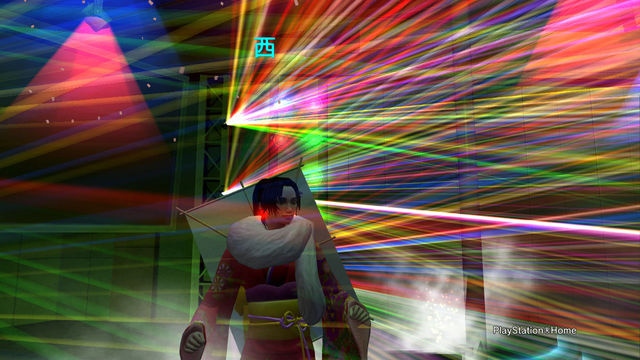 PlayStationHome画像 2012-1-5 10-05-58.jpg