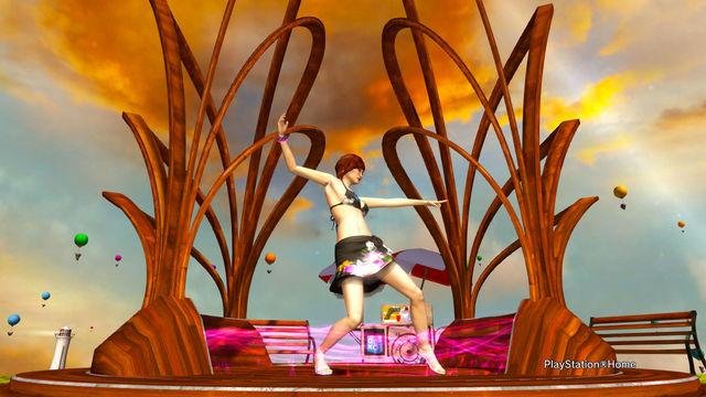 PlayStation-Home画像 2012-3-7 01-42-51.jpg