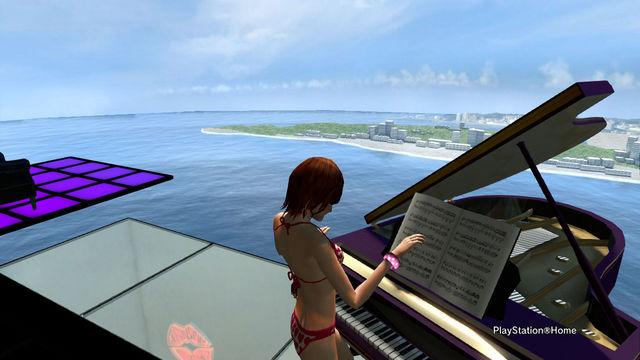 PlayStation-Home画像 2012-3-7 01-52-33.jpg