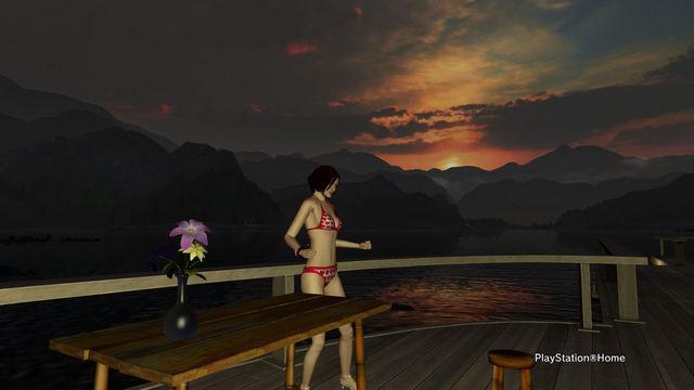 PlayStation-Home画像 2012-3-7 02-01-20.jpg