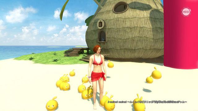 PlayStation-Home画像 2012-3-7 02-23-27.jpg