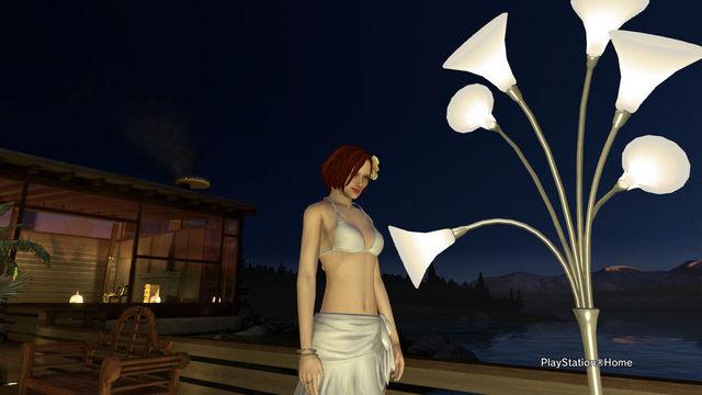 PlayStation-Home画像 2012-3-7 02-40-42.jpg
