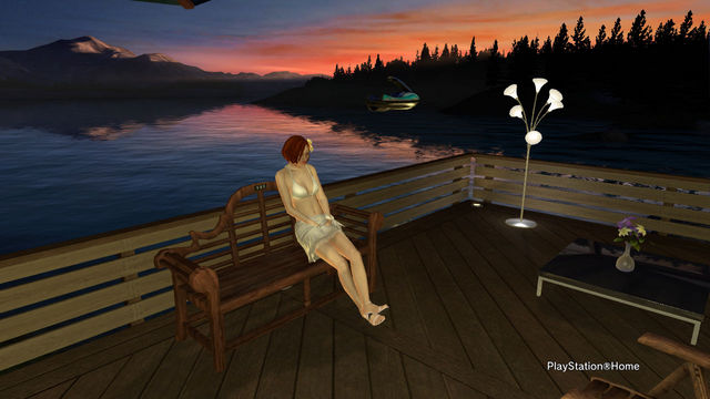 PlayStation-Home画像 2012-3-7 02-41-38.jpg