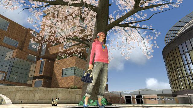PlayStationHome画像 2012-4-12 04-42-26.jpg