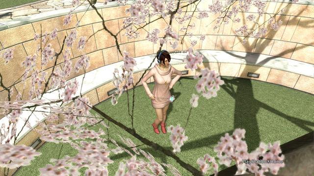 PlayStationHome画像 2012-4-12 04-52-58.jpg
