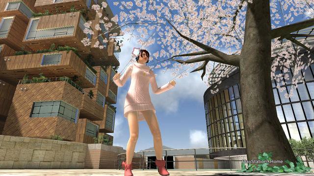 PlayStationHome画像 2012-4-12 04-56-27.jpg
