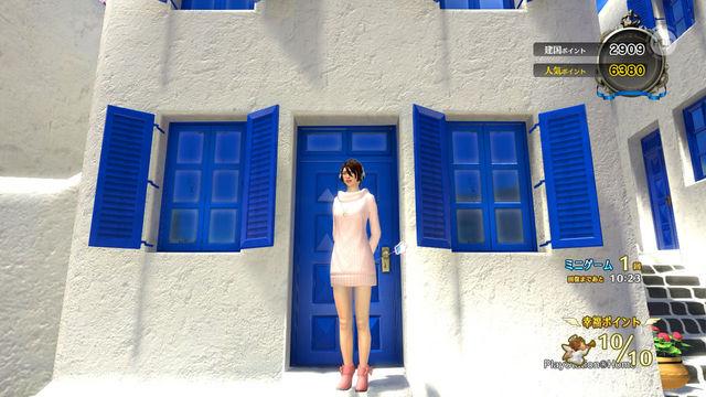 PlayStationHome画像 2012-4-12 05-05-36.jpg